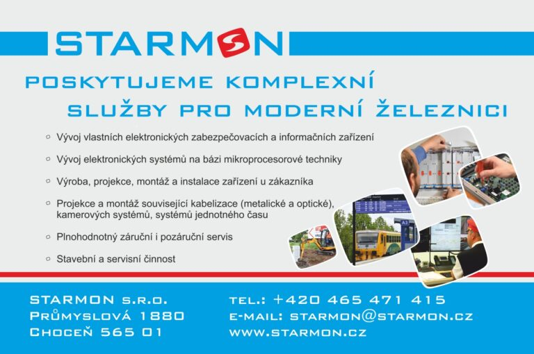 2_Reklama_webu